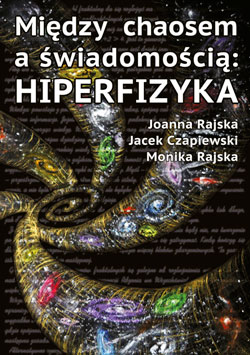 hiperfizyka_okladka_small